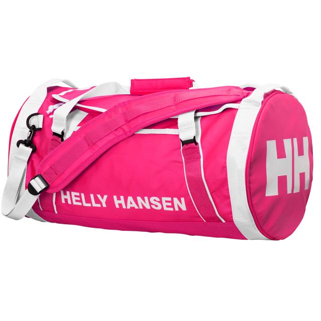 Helly Hansen - HH Duffel Bag 2 50L