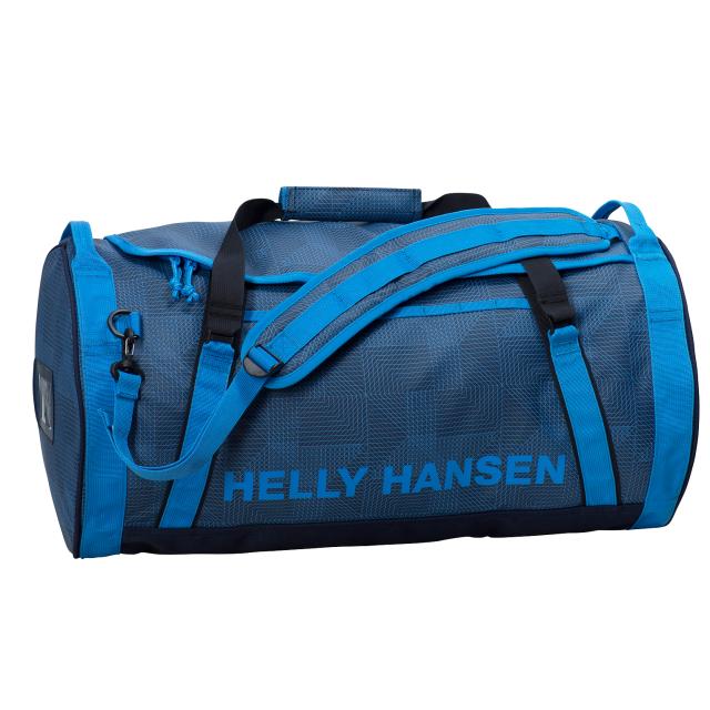 Helly Hansen - HH Duffel Bag 2 30L