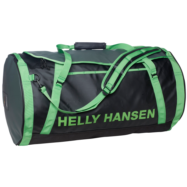 Helly Hansen - HH Duffel Bag 2 30L