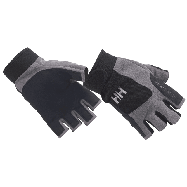 Helly Hansen - Sailing Glove - Short