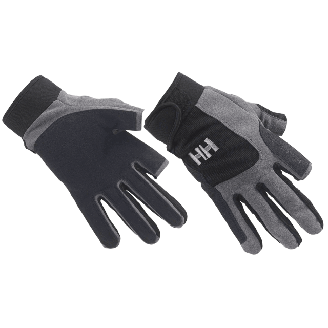 Helly Hansen - Sailing Glove - Long