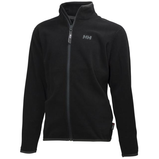 Helly Hansen - Jr Daybreaker Fleece Jacket