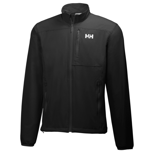 Helly Hansen - Paramount Speedlite Jacket