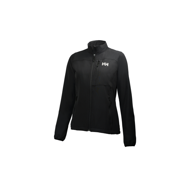 Helly Hansen - Womens Paramount Speedlite Jacket