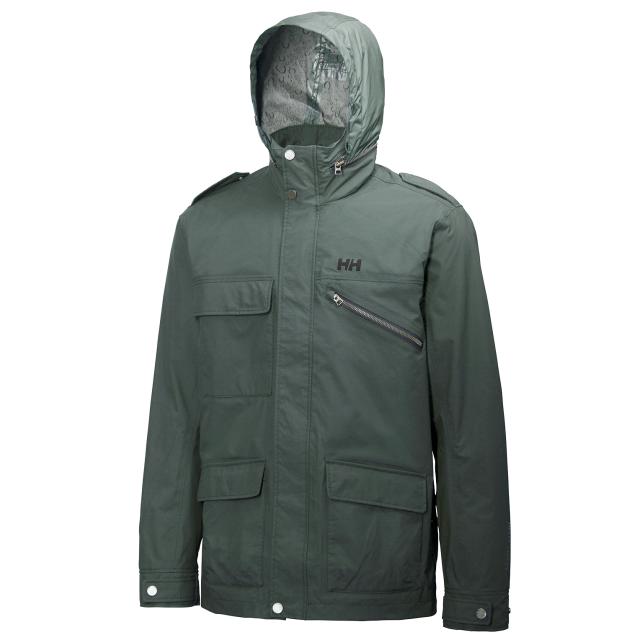 Helly Hansen - Universal Moto Jacket