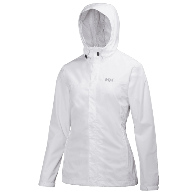 Helly Hansen - Womens Hustad Jacket