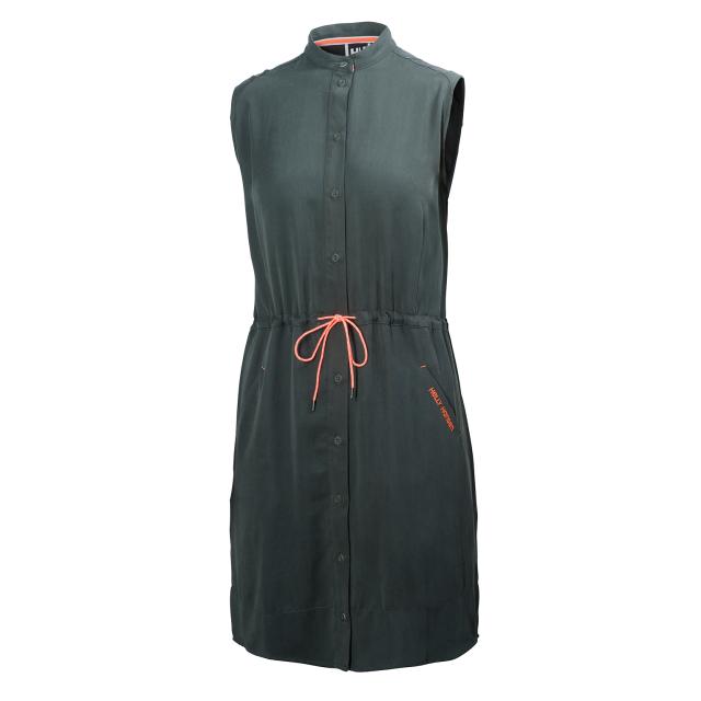 Helly Hansen - Womens Naiad Shirt Dress