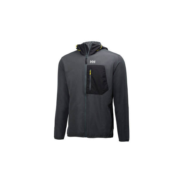 Helly Hansen - Jotun  Jacket