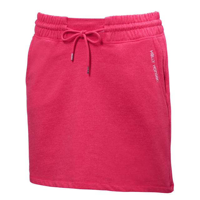 Helly Hansen - Womens Bliss Skirt