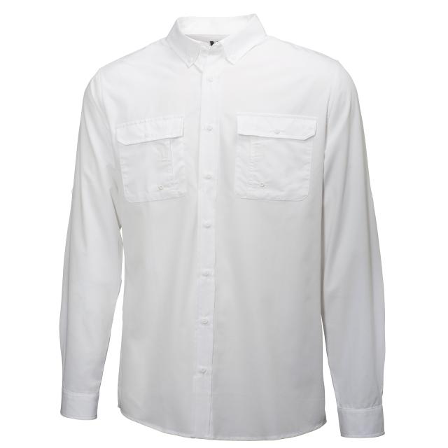 Helly Hansen - Fraser Shirt