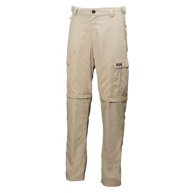 Helly Hansen - Jotun Convertible Pants