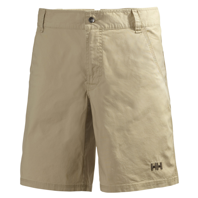Helly Hansen - Due South Shorts
