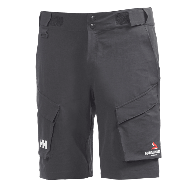Helly Hansen - HP QD Shorts