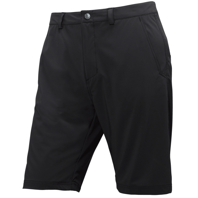 Helly Hansen - Hp Qd Classic Shorts