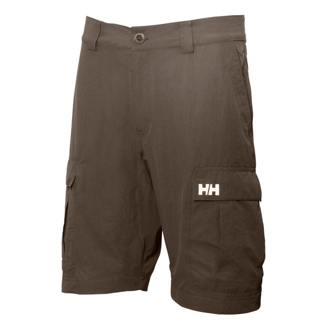 Helly Hansen - HH QD Cargo Shorts 11