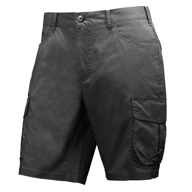 Helly Hansen - Crew Cargo Shorts