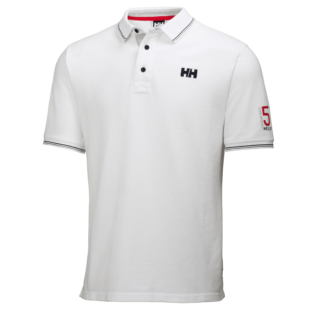 Helly Hansen - Marstrand Polo