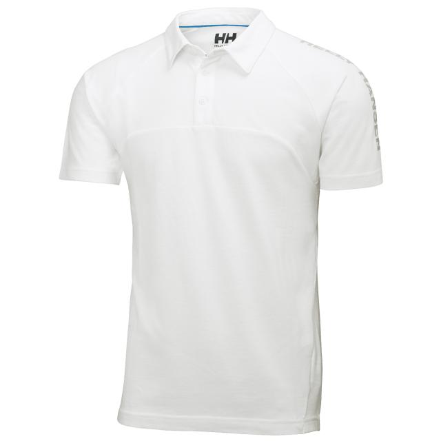 Helly Hansen - HP Match Polo