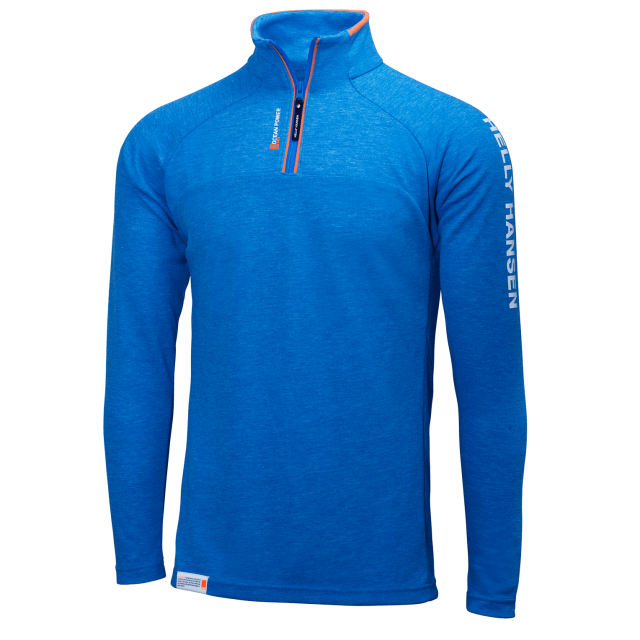 Helly Hansen - Hp 1/2 Zip Pullover