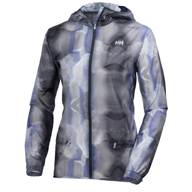 Helly Hansen - Womens  Aspire Jacket