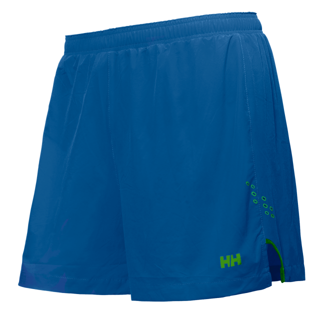 Helly Hansen - Pace Shorts 5