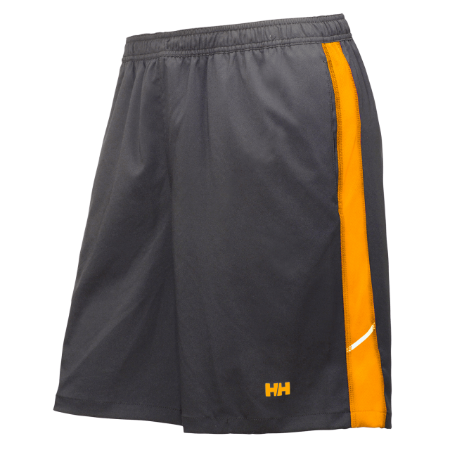 Helly Hansen - Pace 2-In-1 Shorts 9""