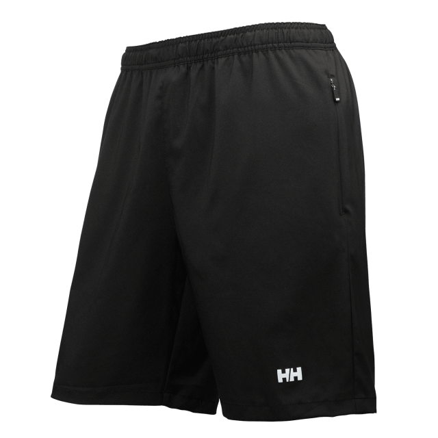 Helly Hansen - VTR Shorts 9