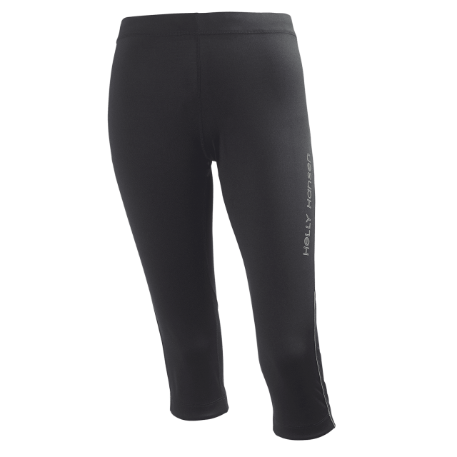 Helly Hansen - Womens Pace 3/4 Tights 3