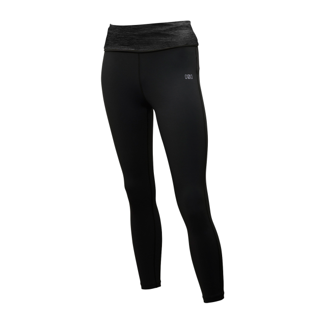Helly Hansen - Womens Am Lux 7/8 Capri