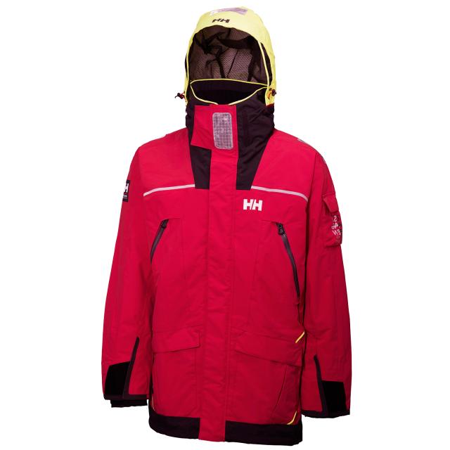 Helly Hansen - Skagen Race Jacket