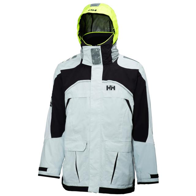 Helly Hansen - Skagen Lite Jacket