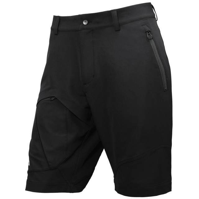 Helly Hansen - HP Softshell Shorts