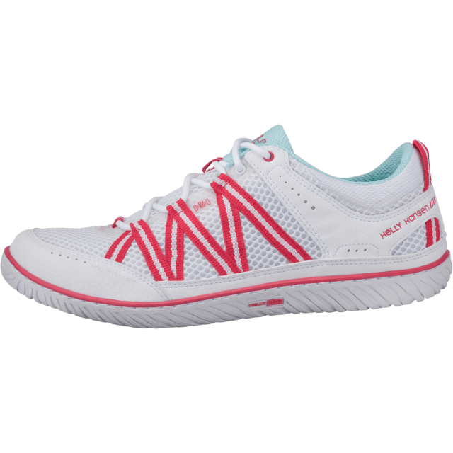 Helly Hansen - Womens Sailpower 3