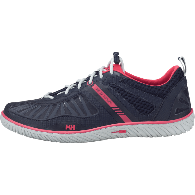 Helly Hansen - W Hydropower 4