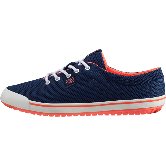 Helly Hansen - Womens Scurry Lo