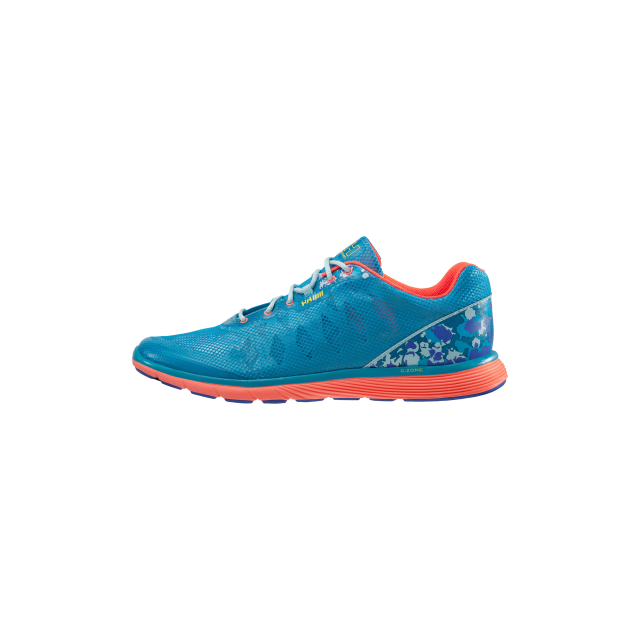 Helly Hansen - Womens Torena VTR
