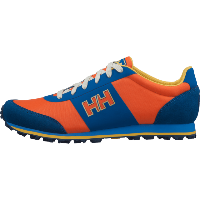 Helly Hansen - Raeburn B&B