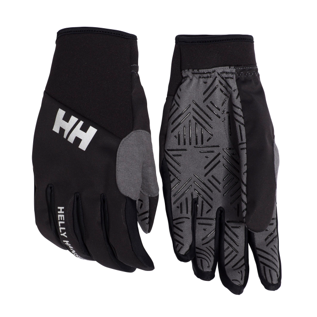 Helly Hansen - Active Racing Glove
