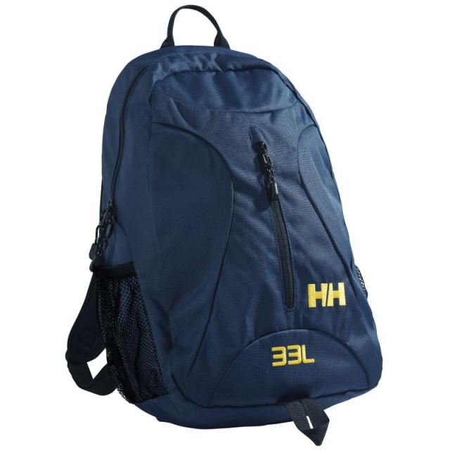 Helly Hansen - Aden Backpack 2.0
