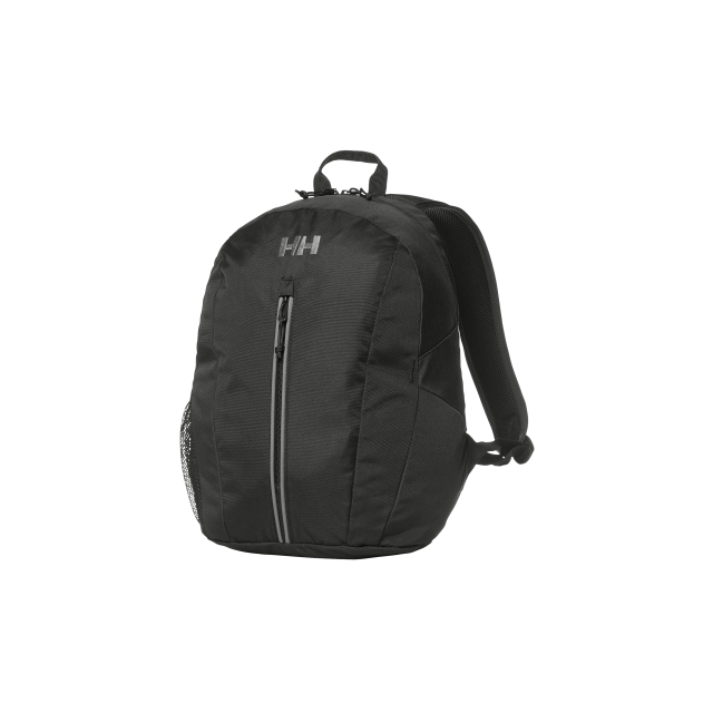 Helly Hansen - Aden Backpack 2.0