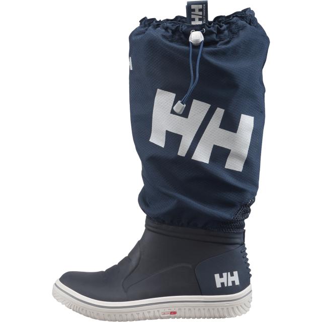 Helly Hansen - Aegir Ocean Boot Gaitor