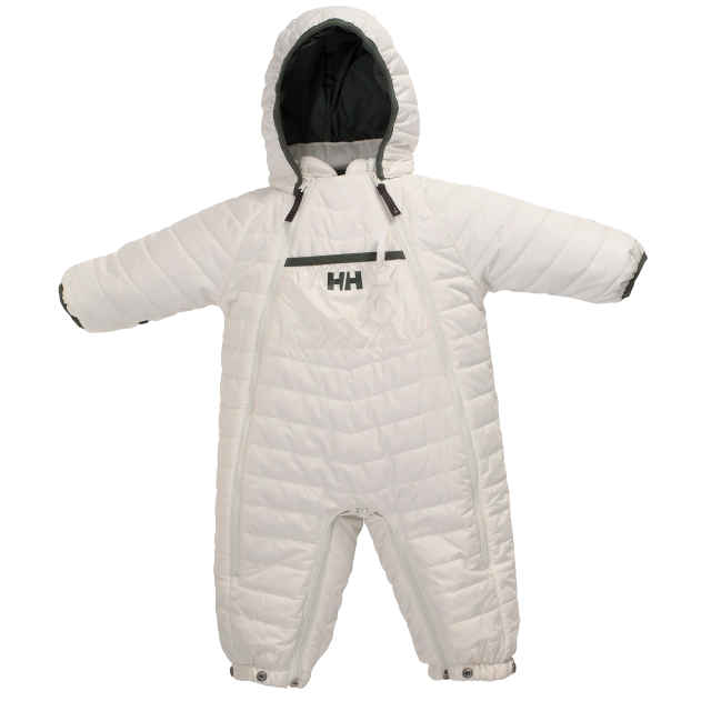 Helly Hansen - Baby Legacy Ins Suit