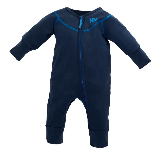 Helly Hansen - Baby Legacy Wool Body