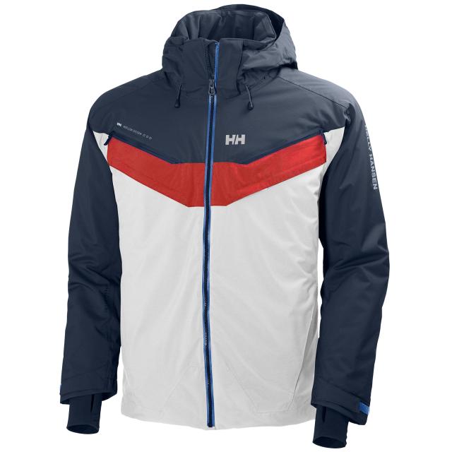 Helly Hansen - Blazing Jacket