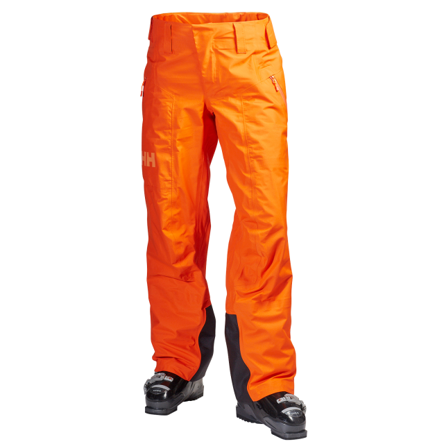 Helly Hansen - Elevate Shell Pant