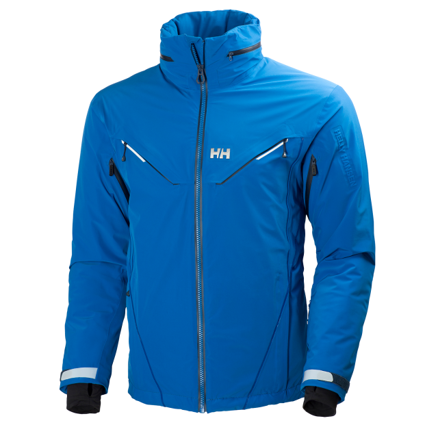 Helly Hansen - Enigma Jacket