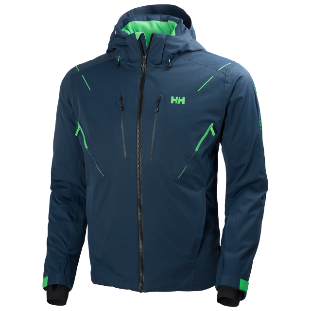 Helly Hansen - Epic Jacket