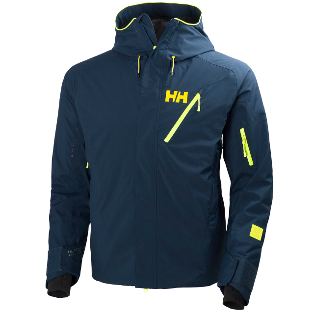 Helly Hansen - Falline Jacket
