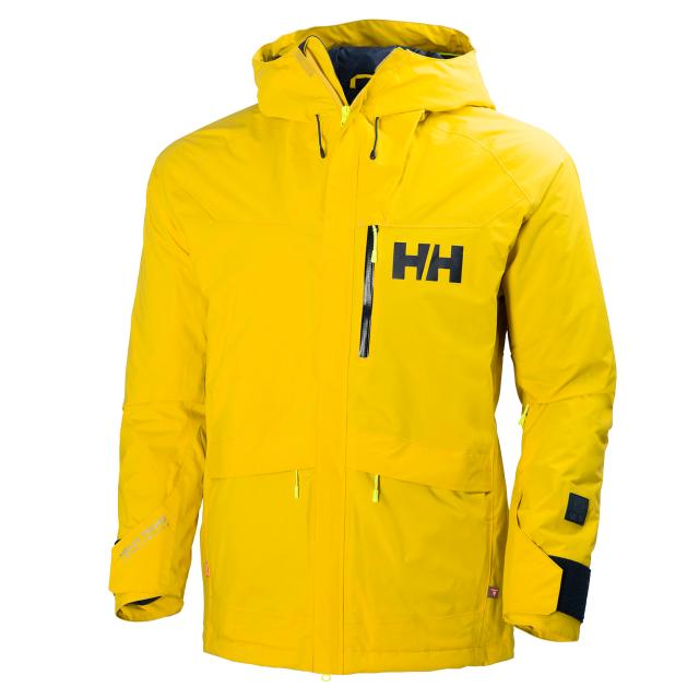 Helly Hansen - Fernie Jacket