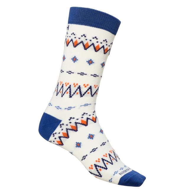 Helly Hansen - HH Comfort Cotton Sock